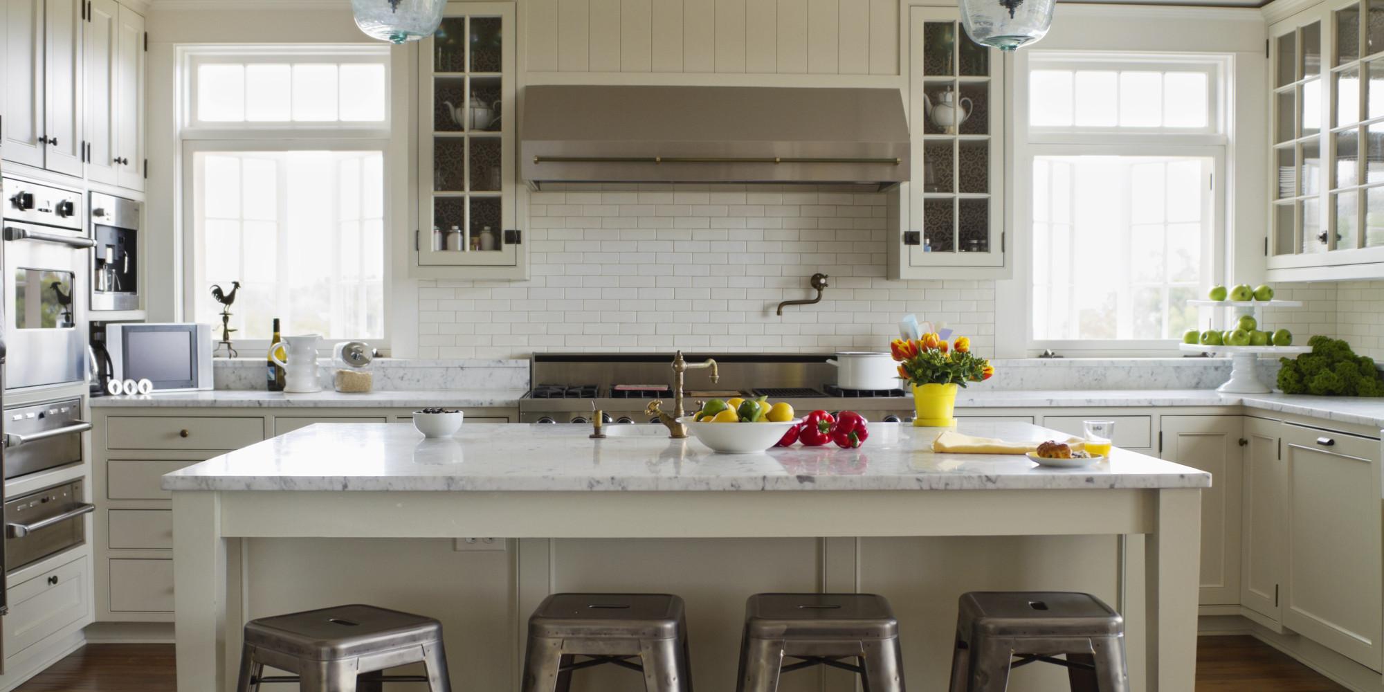 New Designs Kitchens Classic Simple Designs Kitchen Cabinet L Type Small Kitchen Design