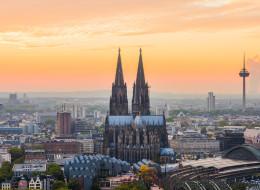 Wie viel ist ein menschliches Leben (in Köln) wert?