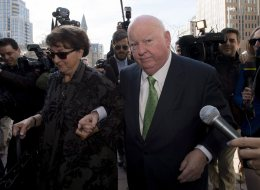 Mike Duffy Cleared Of All 31 Charges
