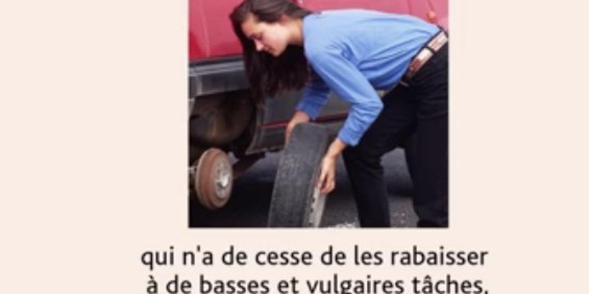 Site De Rencontre Pub - La saga des publicits des sites de rencontres
