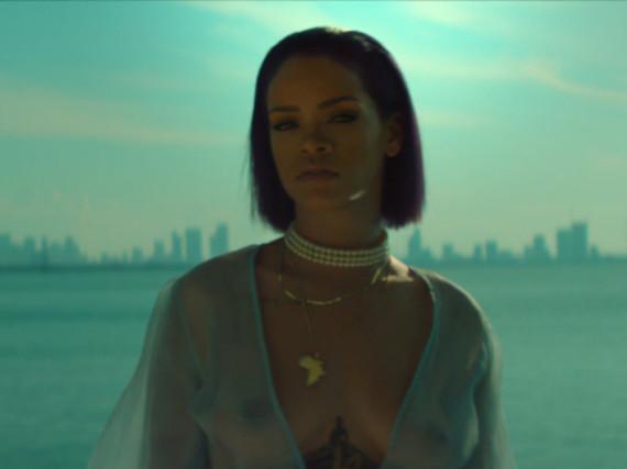 Top 10: Die erotischsten Musikvideos aller Zeiten