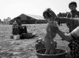 The Lives Of Children Stranded In Idomeni, Greece