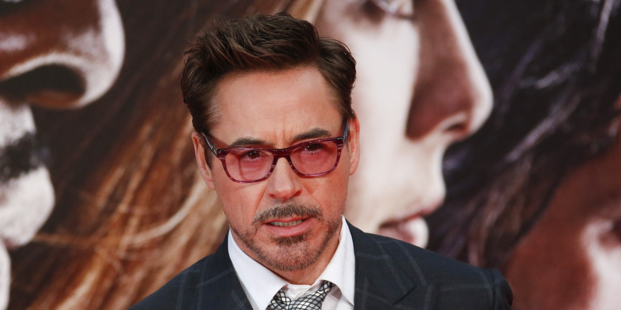Robert Downey Facebook... Robert Downey Jr On Facebook