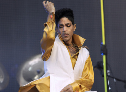 Prince Worked 154 Hours Straight Before His Death: Brother-In-Law