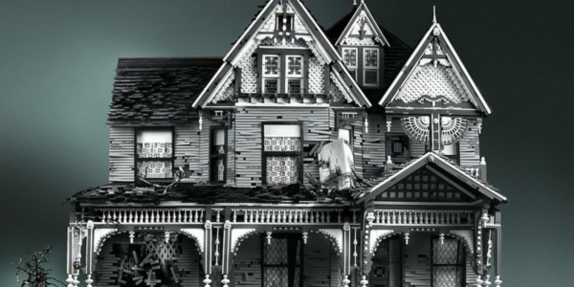 ein kleines detail macht diese villa unbewohnbar seht. Black Bedroom Furniture Sets. Home Design Ideas