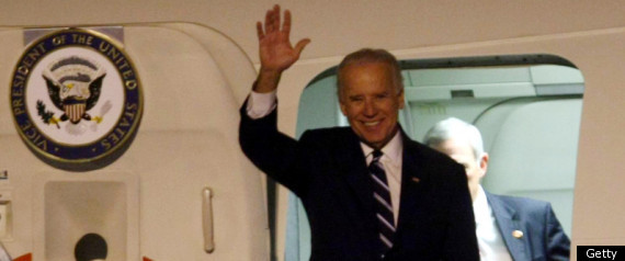 Joe Biden Turkey Iran