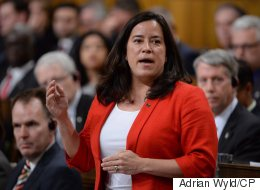 Feds Can't 'Cut And Paste' Assisted Dying Ruling: Wilson-Raybould