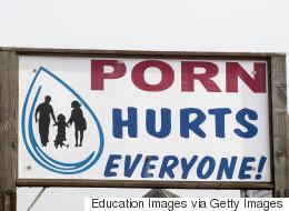 A Low Blow: Utah's New Anti-Pornography Law Hits Below the Belt