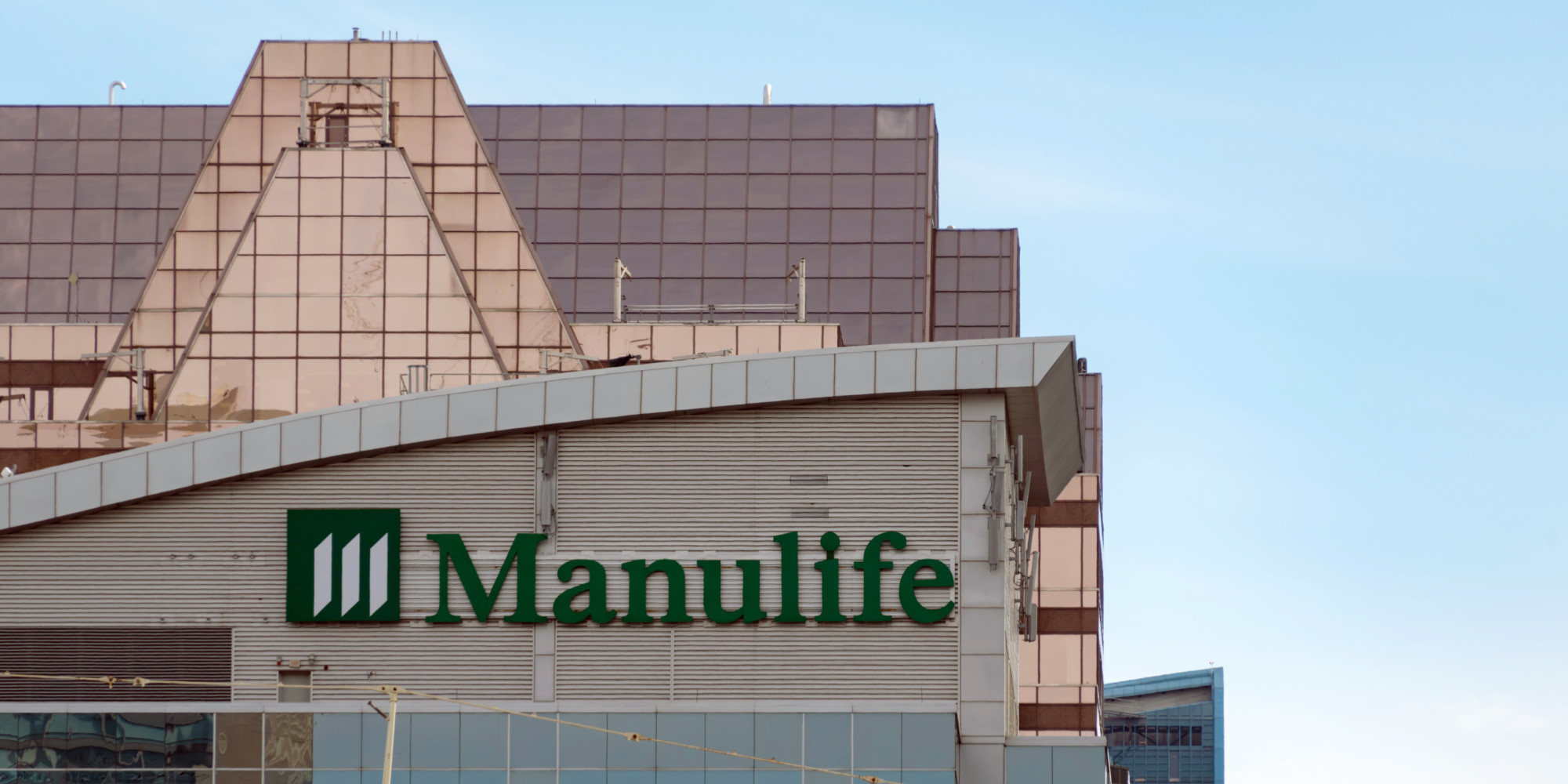 Manulife Life Insurance Quote Manulife Auto Insurance Quote  Raipurnews