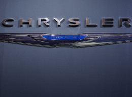 Fiat Chrysler Recalls More Than 1.1 Million Cars