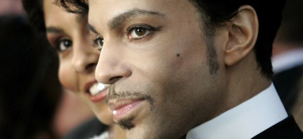 Prince a appelé en urgence un addictologue la veille de sa mort