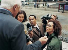Pressefreiheit und kollektives Gedächtnis: Was wissen wir durch die Massenmedien?