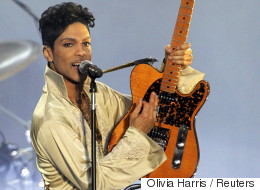 Prince's Death Doesn't Look Like Suicide Or Foul Play: Sheriff