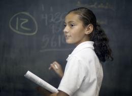15 طريقة لمساعدة أبنائك على التحضير الجيد للامتحانات