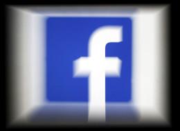 Facebook Lie Costs B.C. Neighbour $65,000