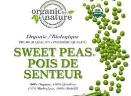 Costco Frozen Peas Recalled Over Possible Listeria