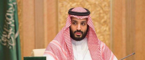 سلمان لمرحلة النفط السعودية n-PRINCE-MOHAMMED-BIN-SALMAN-large570.jpg