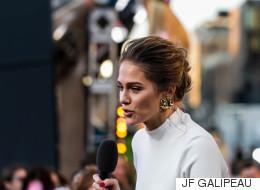 Gala Artis 2016: les mises en beauté de la soirée (PHOTOS/VIDÉO)