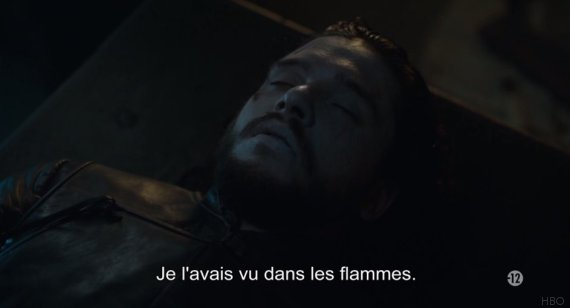 game of thrones s06e01