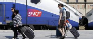 GRVE SNCF 26 AVRIL 2016
