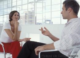 Pourquoi les relations aux autres sont-elles souvent si compliquées?