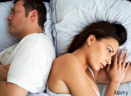 Dois-je m'accrocher à mon mariage alors que nous n'avons plus de vie sexuelle?