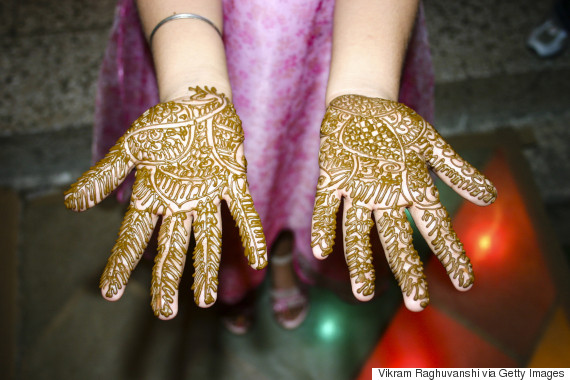 child marriage india