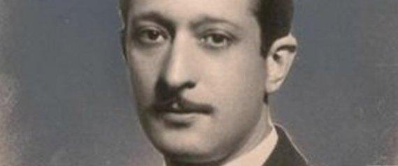 PAOLO BRACCINI