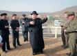 China Must Confront Its North Korea Problem