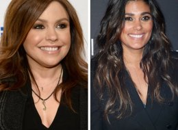 Dear Beyhive: Rachael Ray Is Not Rachel Roy