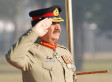 The Pakistani Army's Coup Against Itself
