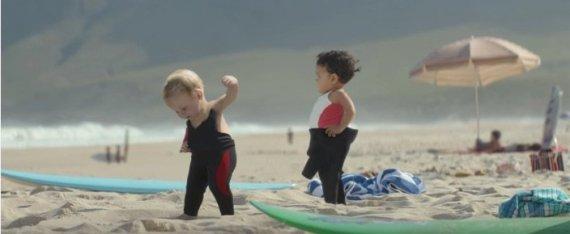 bebes surf 1