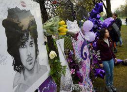 Pourquoi la mort des célébrités peut conduire à la dépression et même au suicide?
