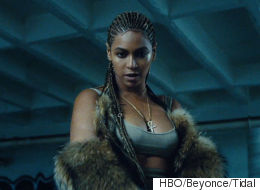 Don't Forget The Killer Looks From Beyoncé's 'Lemonade'