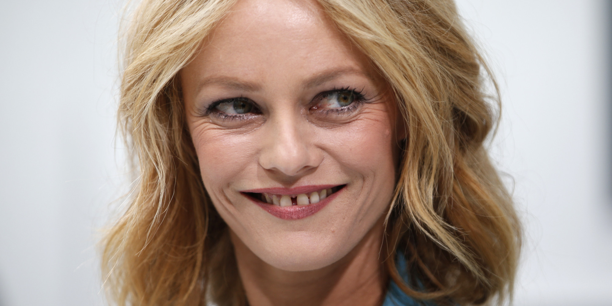 Vanessa Paradis Related Keywords & Suggestions - Vanessa Paradis Long ... Vanessa Paradis