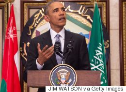 How Obama is Benefiting Iran by the US-GCC Summit