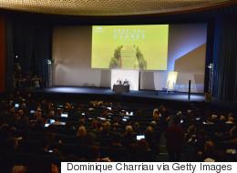 Le Festival de Cannes dévoile son jury