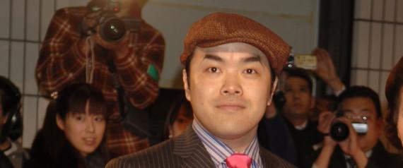 前田健 (タレント)の画像 p1_33