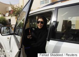 La société saoudienne décidera si les femmes peuvent conduire