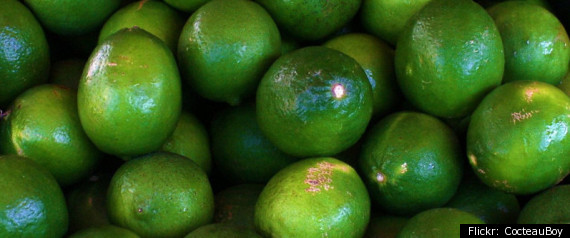 AMERICAN LIME CONSUMPTION