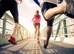11 conseils pour prévenir les blessures causées par la course à pied
