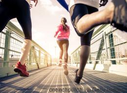 Course à pied: 11 conseils pour prévenir les blessures