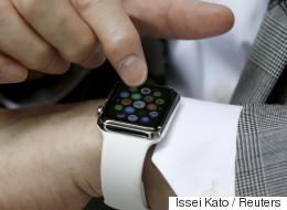 Les ventes de montres connectées reculent