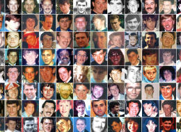 The Hillsborough Verdicts May Bring Closure for Families and Survivors - But This Must Not Be the End for Those Who Caused Untold Pain