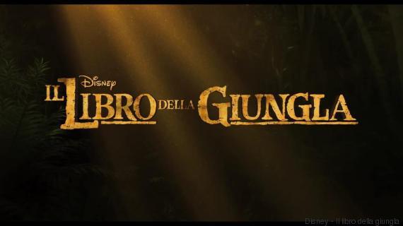 Cinema: box office Usa, Il libro della giungla resta in cima