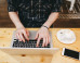 5 Common Mistakes you should Avoid as a Freelance Writer