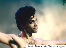 Le Festival de Jazz passe sous silence la disparition de Prince (VIDÉO)