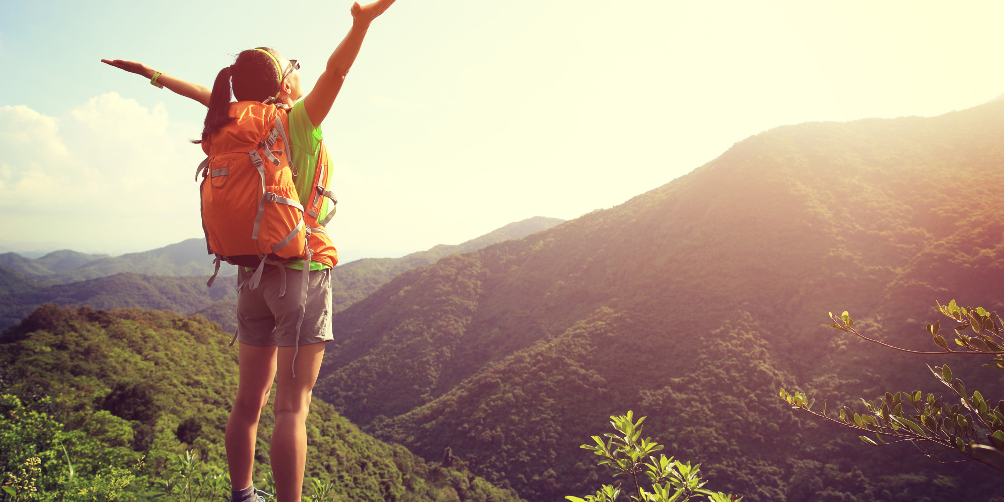 Here are 7 Reasons Why Traveling Alone Can Be Good And A Bad Thing Both! 2