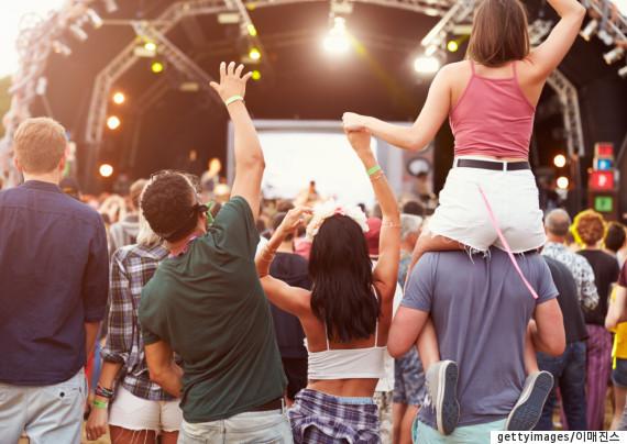 festivalmusicps