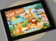Seven-Year-Old Runs Up £1,300 Bill On 'Free' iPad Zoo App